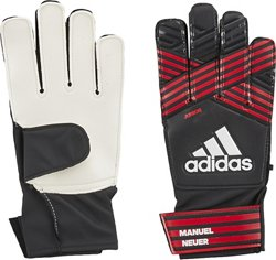 adidas Juniors' Ace Manuel Neuer Goalie Gloves