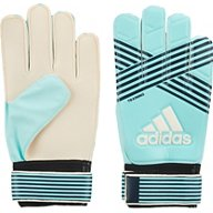 adidas Adults' Ace Training Goalie Gloves