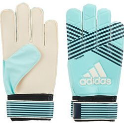 Adults' Ace Training Goalie Gloves