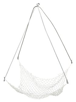 H2O XPRESS 19' Crawfish Nets 4-Pack
