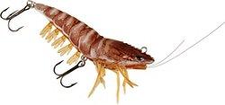 """H2O XPRESS™ 3"""" Hover Shrimp"""