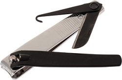 H2O XPRESS™ Line Clippers 2-Pack