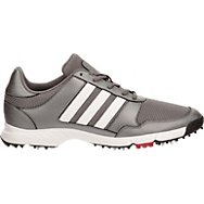 Golf Shoes by adidas
