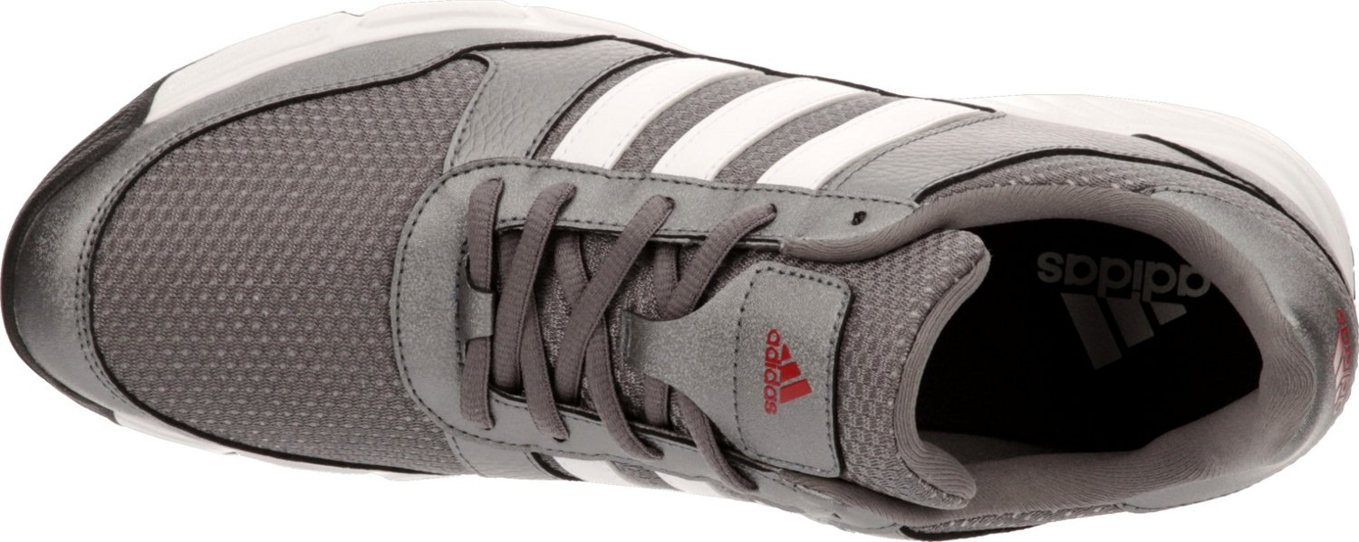 adidas Men's Tech Response Golf Shoes - view number 5