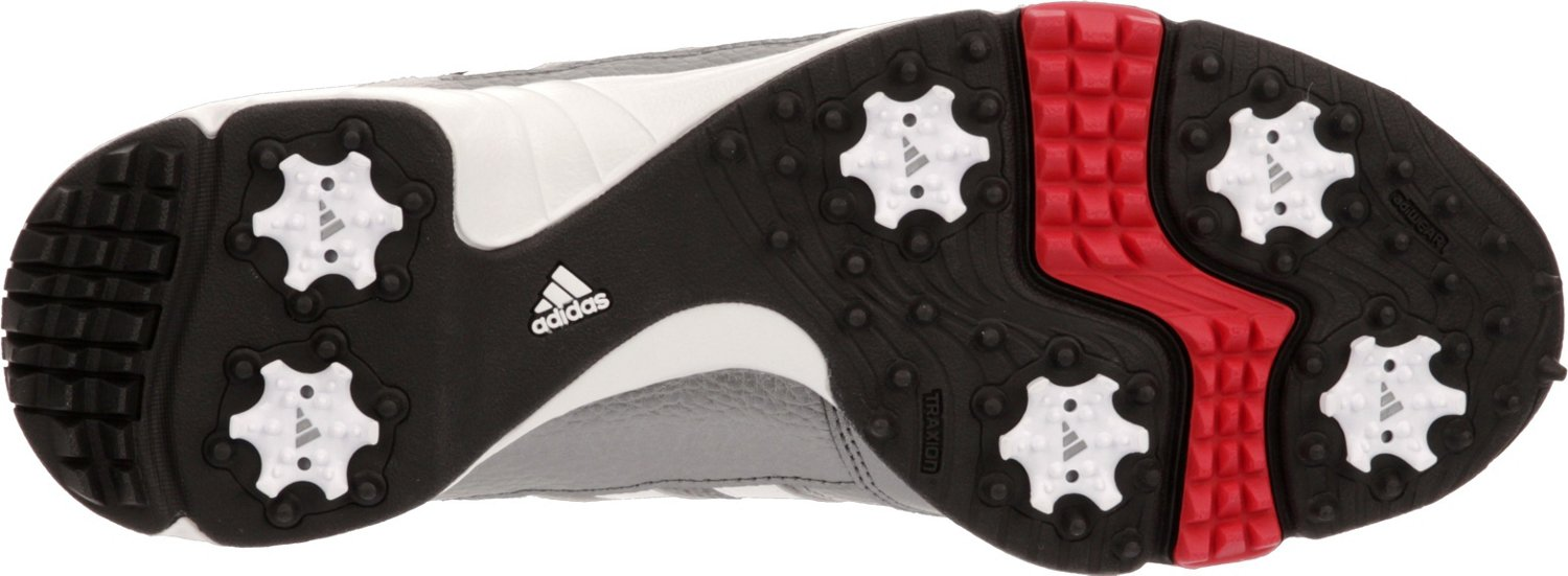 adidas Men's Tech Response Golf Shoes - view number 4