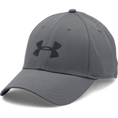 9820c406e4a ... Under Armour Men s Storm Headline Cap. Men s Hats. Hover Click to  enlarge