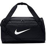 976fa02c31 Nike Brasilia Small Duffel Bag