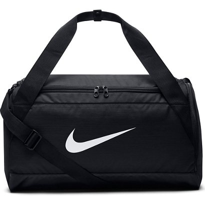 86b53242fdcc ... Nike Brasilia Small Duffel Bag. Duffel Bags. Hover Click to enlarge