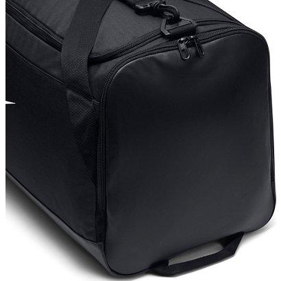 09a117892312 ... Nike Brasilia Medium Duffel Bag. Duffel Bags. Hover Click to enlarge.  Hover Click to enlarge. Hover Click to enlarge