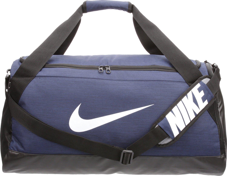 2b1c2e4cc1d8a Display product reviews for Nike Brasilia Medium Duffel Bag
