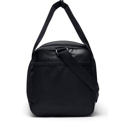 Nike Brasilia Small Duffel Bag  d0ff24d49cc68