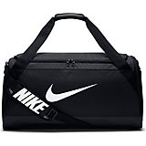 20f0973078395 Brasilia Medium Duffel Bag Quick View. Nike