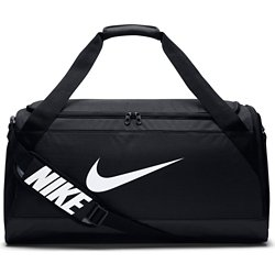 new product 638c9 e71a0 Bags   Backpacks by Nike