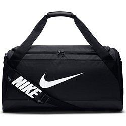ec3b0b3e09e88 Bags   Backpacks by Nike