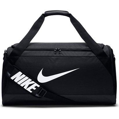 ... Nike Brasilia Medium Duffel Bag. Duffel Bags. Hover Click to enlarge f9377d2e71f6