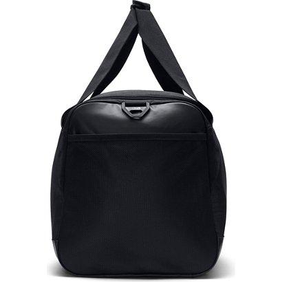 Nike Brasilia Medium Duffel Bag  1dc01feb5520b
