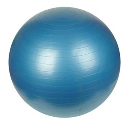 Sunny Health & Fitness 75 cm Antiburst Gym Ball