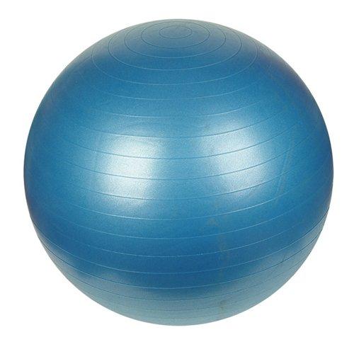 Sunny Health & Fitness 75 cm Antiburst Gym Ball