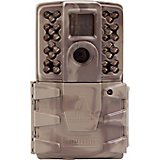 Moultrie A-30i 12.0 Infrared Game Camera