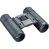 Tasco Essentials Roof Prism Binoculars