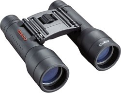 Essentials 16 x 32 Roof Prism Binoculars