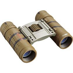 Essentials Roof Prism Binoculars