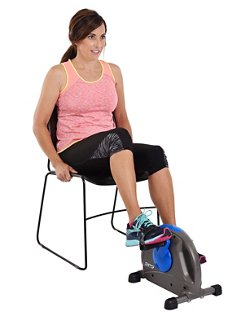Mini Exercise Bikes