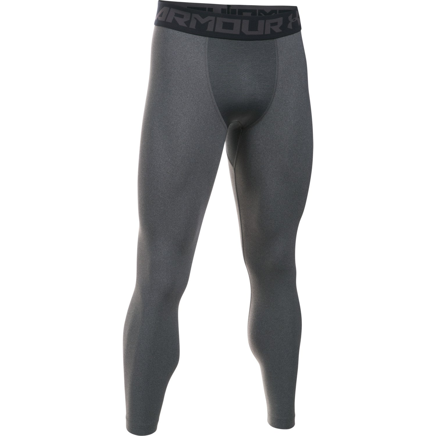 27264f2b5d79c Display product reviews for Under Armour Men s HeatGear Armour Compression  Legging