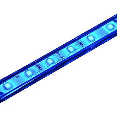 Magellan Outdoors LED Flex Lighting Kit