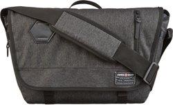 SwissGear Messenger Bag