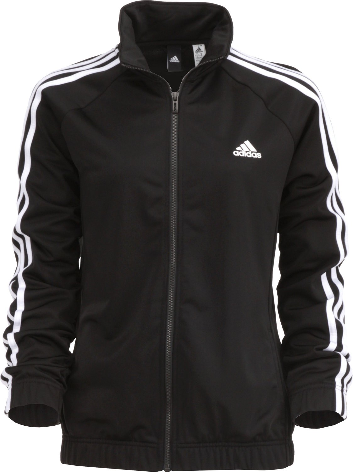 Display product reviews for adidas Women s Designed 2 Move Track Top 6dac1d602bd58