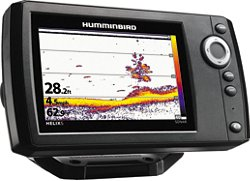 Humminbird Accessories & More