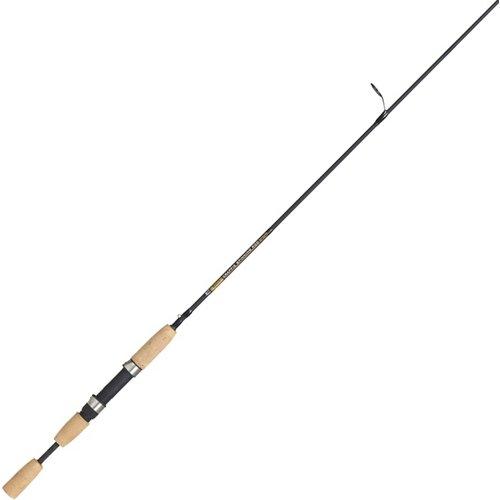 B 'n' M Buck's 6 ft 6 in M Spinning Rod