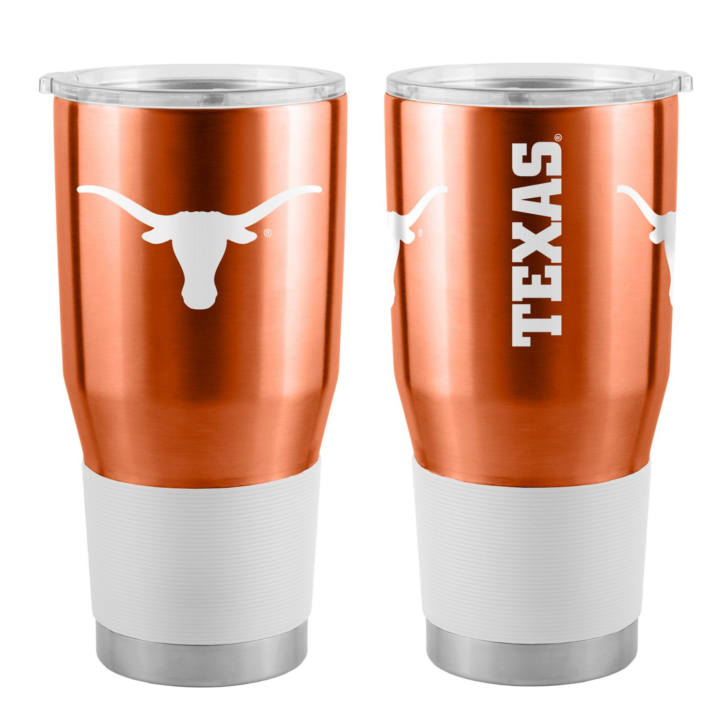 Display product reviews for Boelter Brands University of Texas Ultra 30 oz. Tumbler