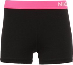Nike Women's Pro Cool Short