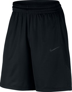 Men's Fastbreak Basketball Short