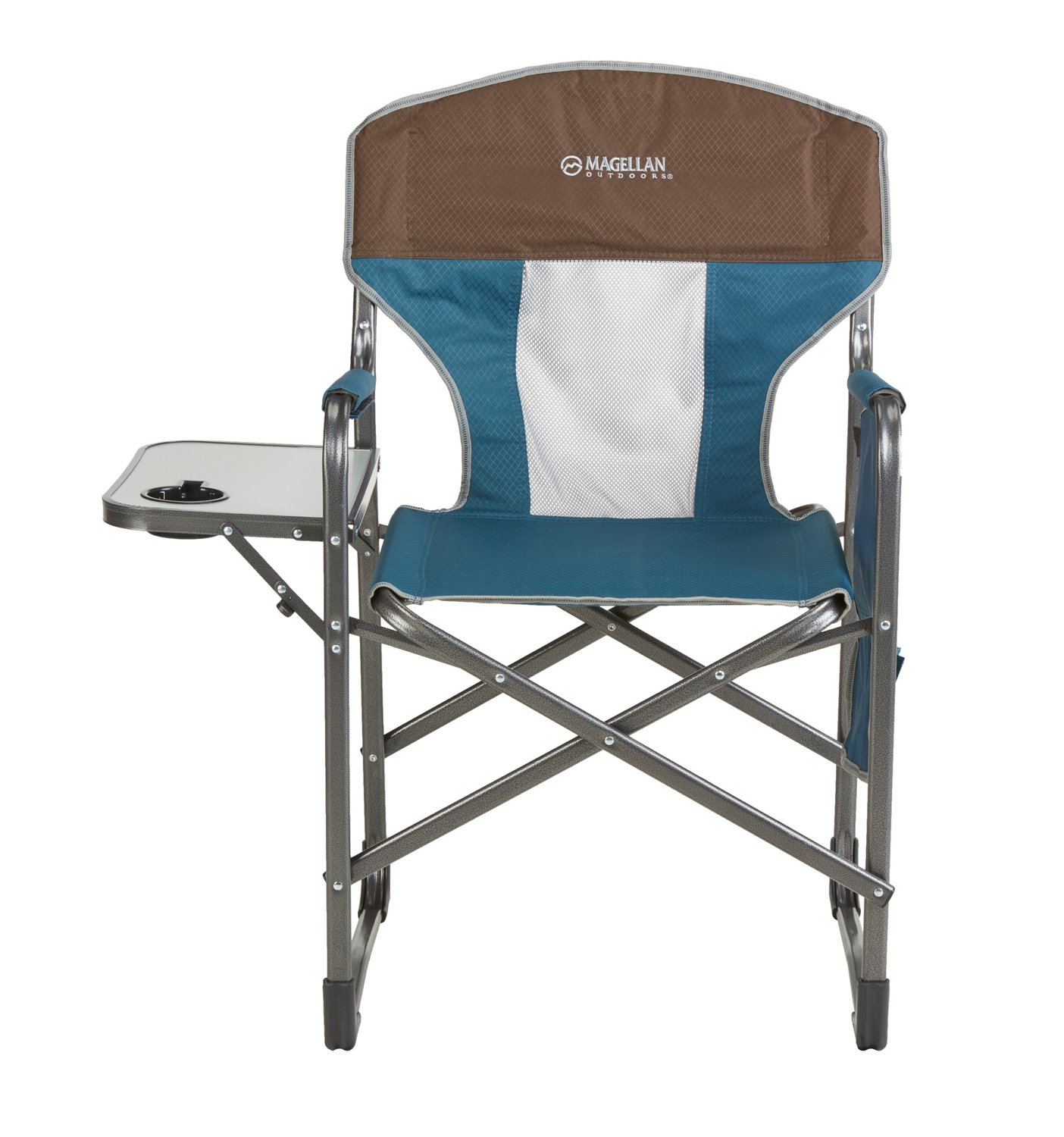Magellan Outdoors Director's Chair - view number 4