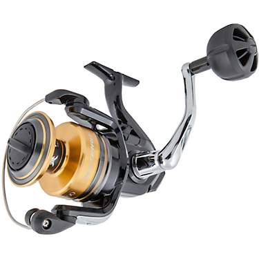 Shimano Spinning Reels | Academy