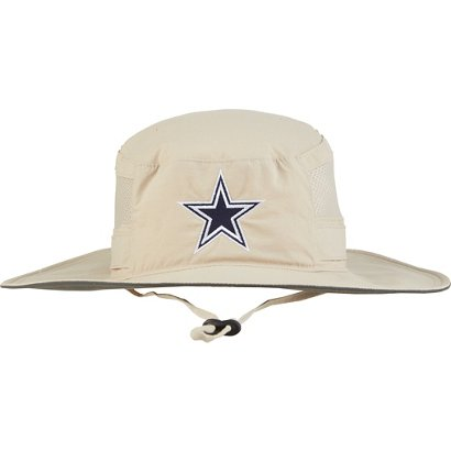 ... Bora Bucket Hat. Dallas Cowboys Headwear. Hover Click to enlarge 6df06d25958