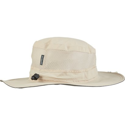 Columbia Sportswear™ Men s Dallas Cowboys Bora Bora Bucket Hat  9a36dbf9a35