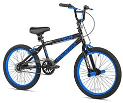 Boys' Razor High Roller 20 in Bicycle