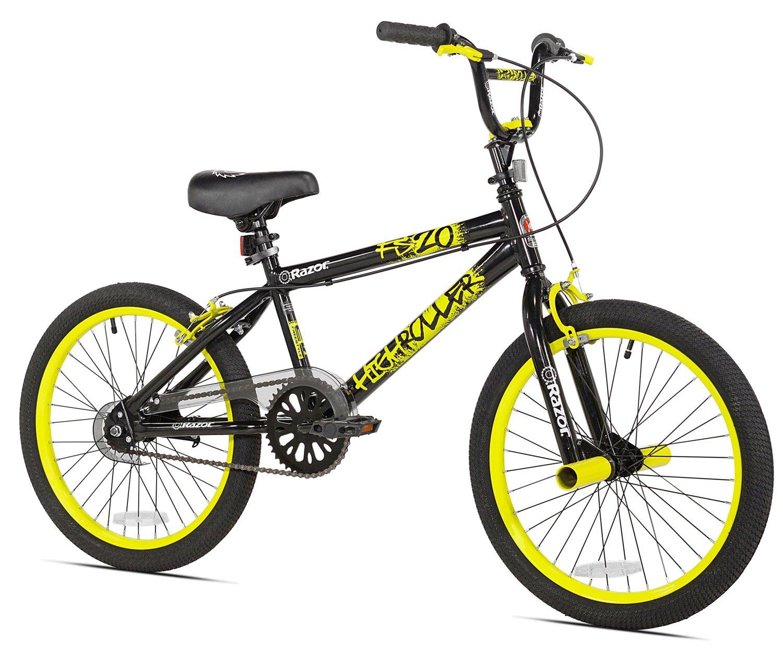 Schwinn Kids Bikes Walmart   Best Upcoming Cars Reviews