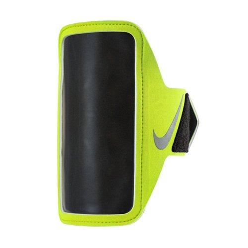 Nike Lean Smartphone Running Armband