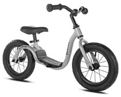 KaZAM Kids' V2A Balance Bicycle