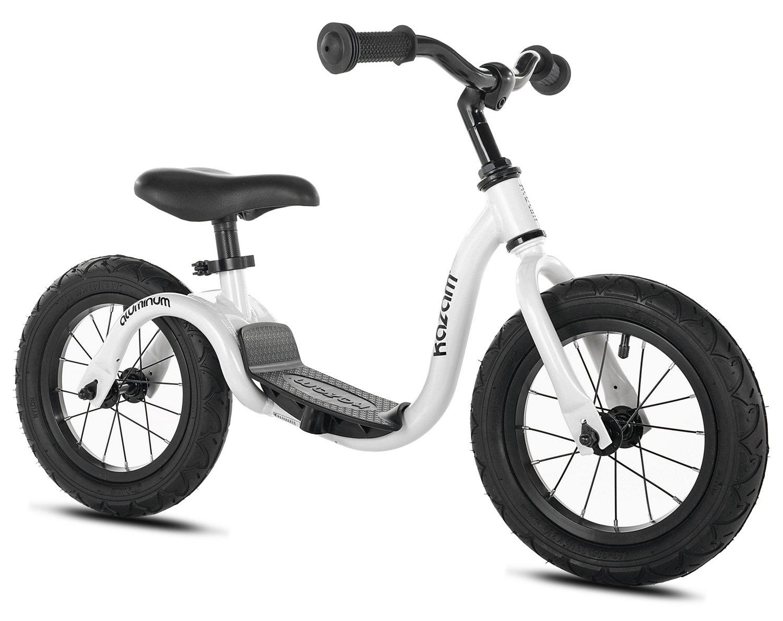 424edeb0309 Display product reviews for KaZAM Kids' V2A Balance Bicycle