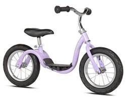 Kids' V2S Balance Bicycle