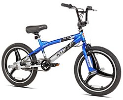 Razor Boys' FS20 20 in Freestyle Bicycle