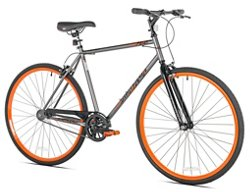 KENT Men's Takara Sugiyama 700c Bicycle