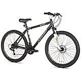 KENT Men's Takara Ryu 27.5 in 21-Speed Mountain Bicycle