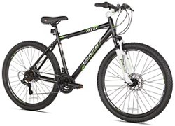 Men's Takara Ryu 27.5 in 21-Speed Mountain Bicycle